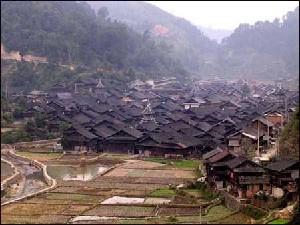 Lipingdongxiang